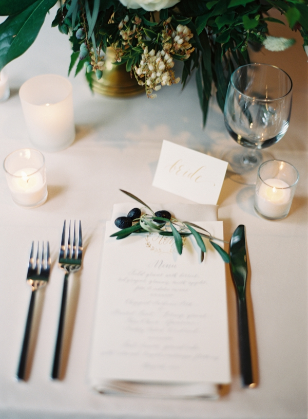 jessica-sloane-event-styling-and-design-rylee-hitchner-photography_011