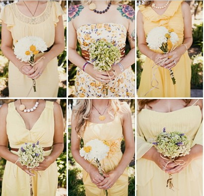 yellowbridesmaid_dresses