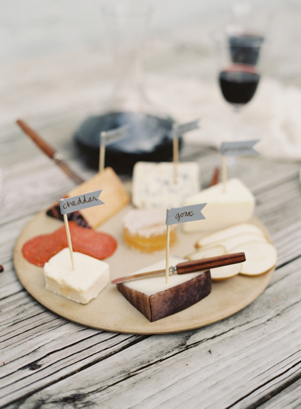 jessica-sloane-event-styling-and-design-DIY-cheese-platter_012