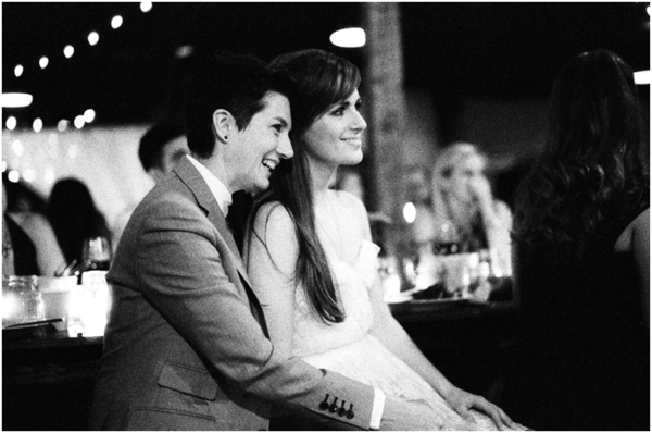 jessica-sloane-events-same-sex-wedding_001