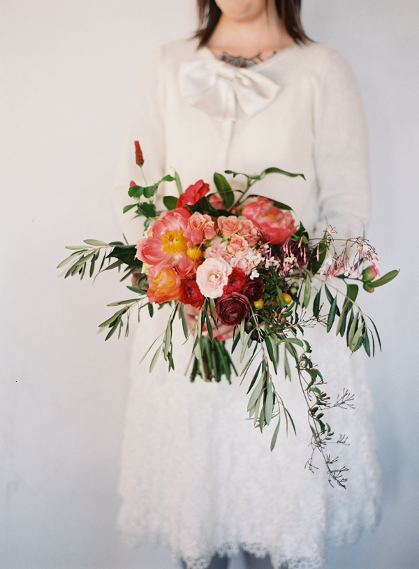 jessica-sloane-event-styling-and-design-jessica-lorren-photography_009