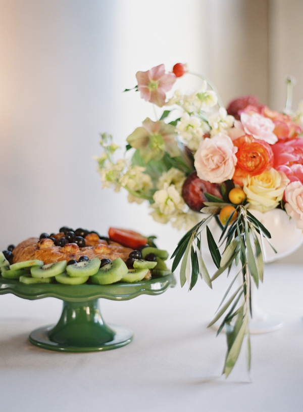 jessica-sloane-event-styling-and-design-jessica-lorren-photography_012