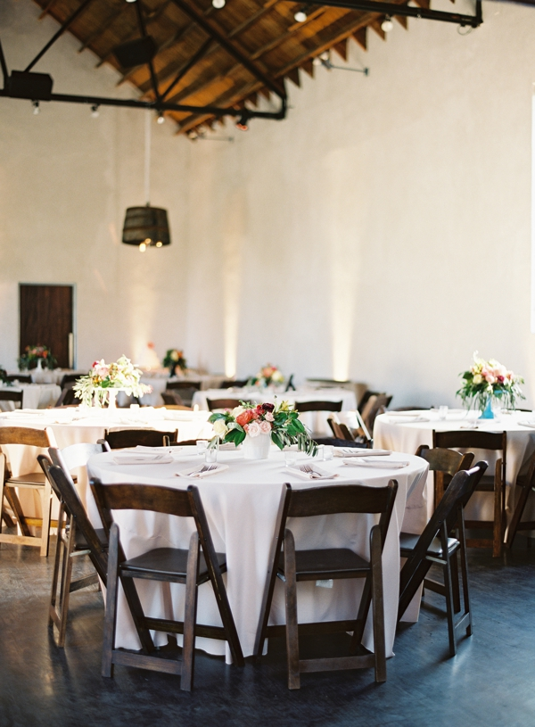 jessica-sloane-event-styling-and-design-jessica-lorren-photography_015