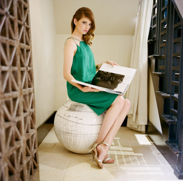 jessica-sloane-event-styling-and-design-michael-howard-photography_012