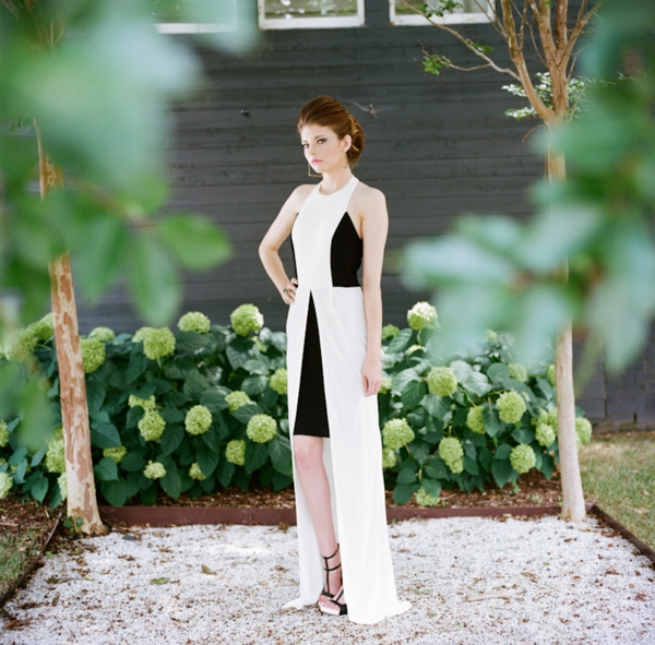 jessica-sloane-event-styling-and-design-michael-howard-photography_014