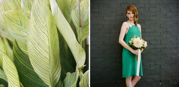 jessica-sloane-event-styling-and-design-michael-howard-photography_028