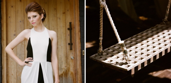 jessica-sloane-event-styling-and-design-michael-howard-photography_039