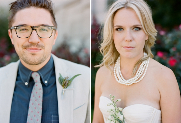 jessica-sloane-event-styling-and-design-austin-gros-photography_001