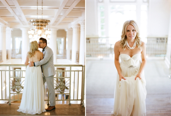 jessica-sloane-event-styling-and-design-austin-gros-photography_002