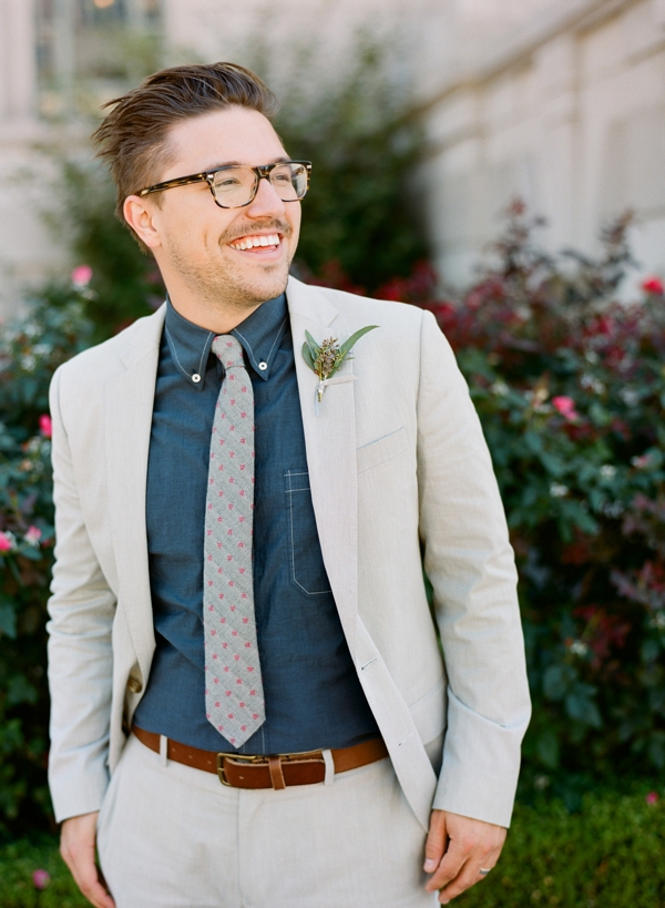 jessica-sloane-event-styling-and-design-austin-gros-photography_003