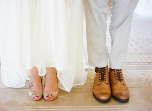 jessica-sloane-event-styling-and-design-austin-gros-photography_005