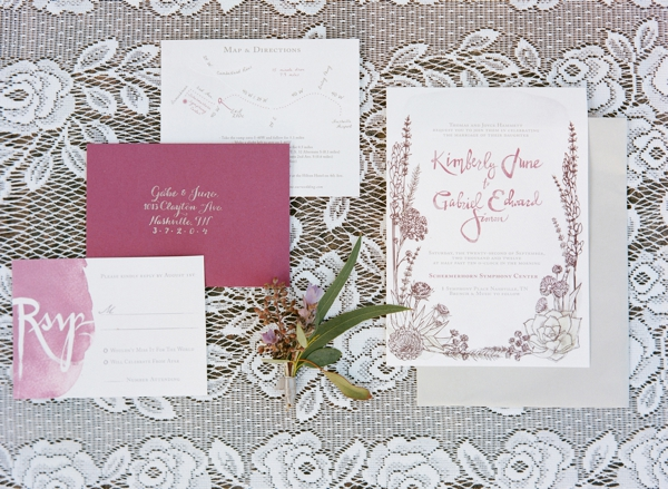 jessica-sloane-event-styling-and-design-austin-gros-photography_006