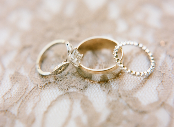 jessica-sloane-event-styling-and-design-austin-gros-photography_009