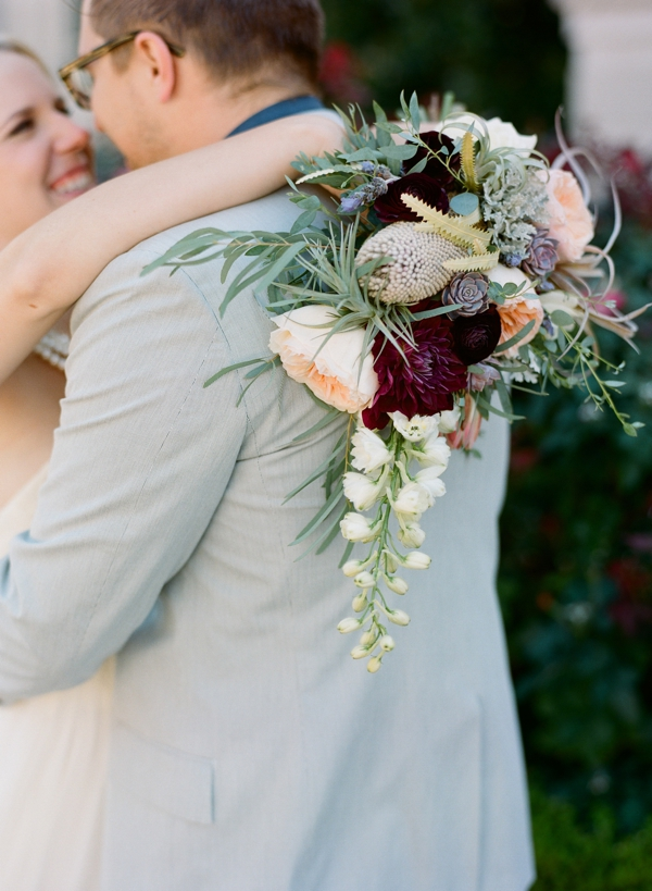 jessica-sloane-event-styling-and-design-austin-gros-photography_010
