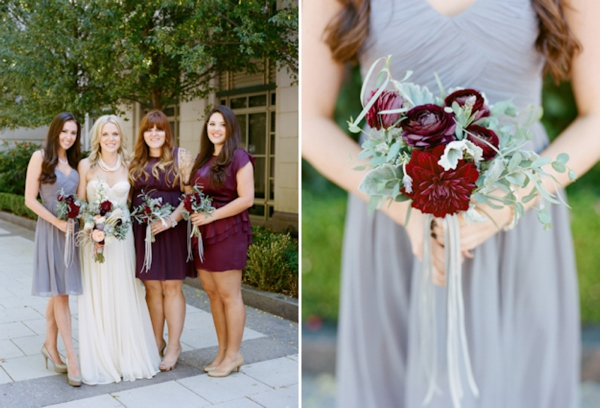 jessica-sloane-event-styling-and-design-austin-gros-photography_013