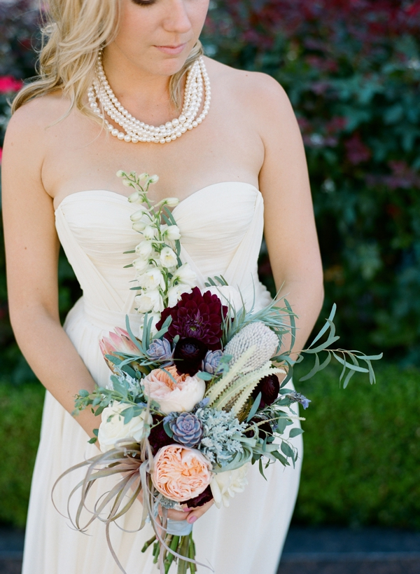 jessica-sloane-event-styling-and-design-austin-gros-photography_014