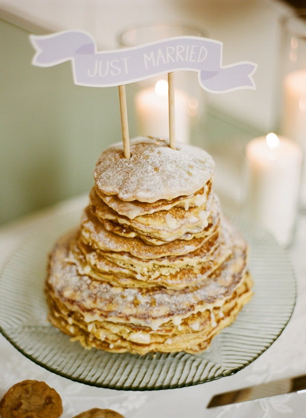 jessica-sloane-event-styling-and-design-austin-gros-photography_015