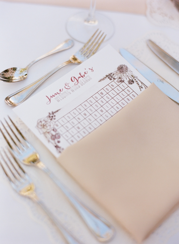 jessica-sloane-event-styling-and-design-austin-gros-photography_016