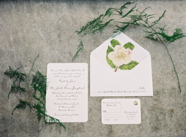 jessica-sloane-event-styling-and-design-jessica-lorren-photography_001