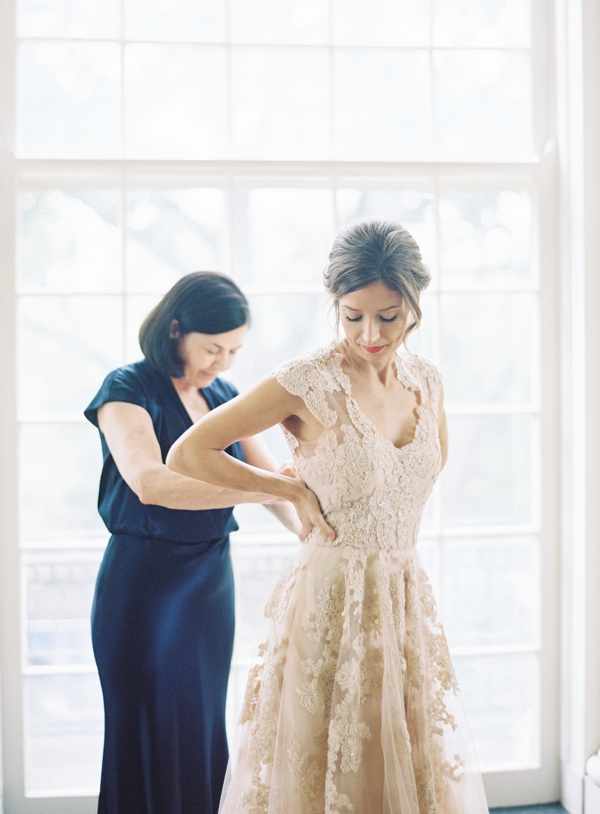 jessica-sloane-event-styling-and-design-jessica-lorren-photography_002