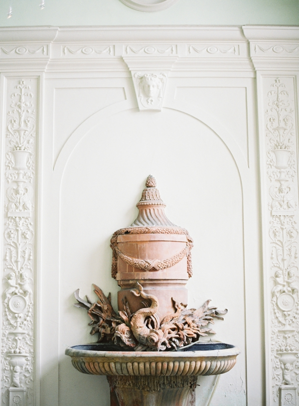 jessica-sloane-event-styling-and-design-jessica-lorren-photography_003