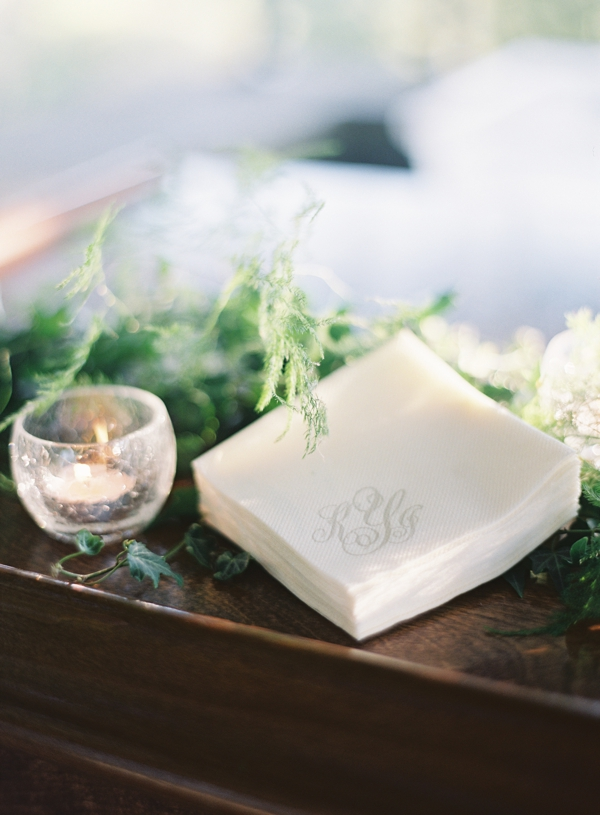 jessica-sloane-event-styling-and-design-jessica-lorren-photography_004