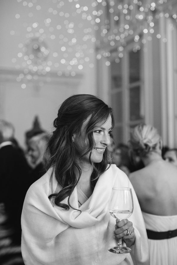 jessica-sloane-event-styling-and-design-jessica-lorren-photography_007
