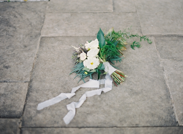 jessica-sloane-event-styling-and-design-jessica-lorren-photography_010