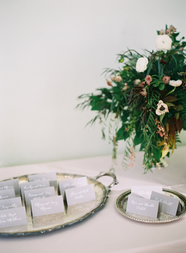 jessica-sloane-event-styling-and-design-jessica-lorren-photography_014