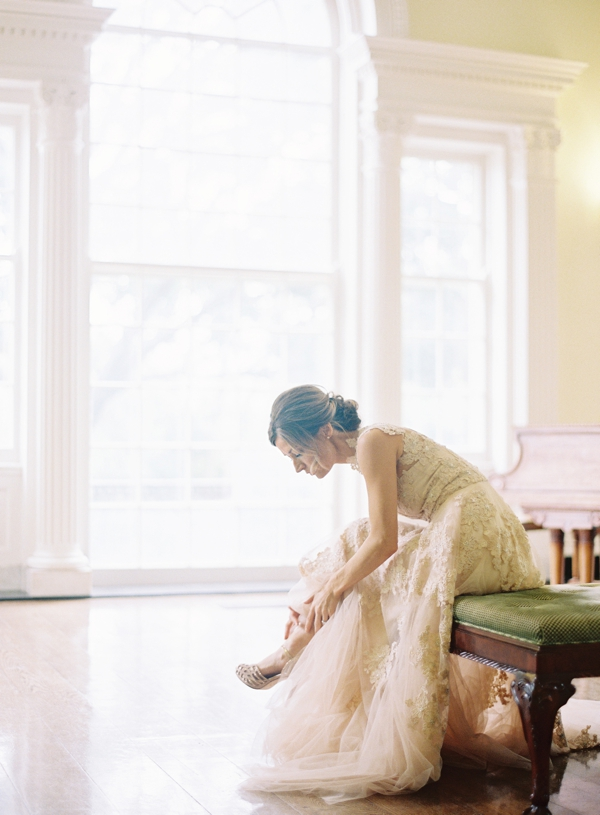 jessica-sloane-event-styling-and-design-jessica-lorren-photography_017