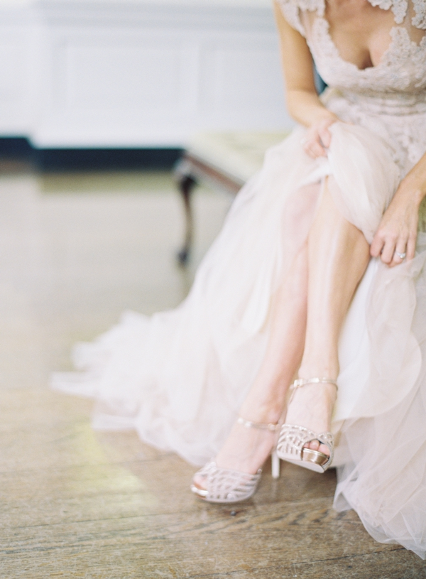 jessica-sloane-event-styling-and-design-jessica-lorren-photography_018