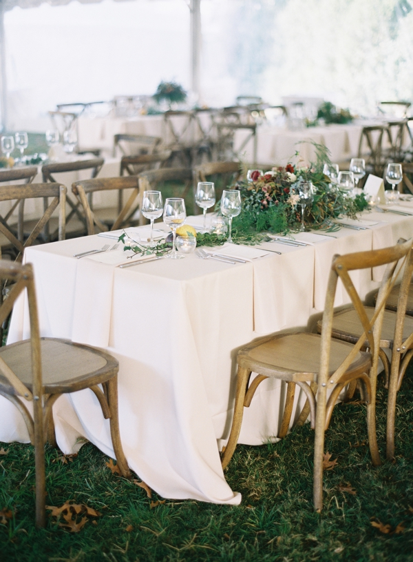 jessica-sloane-event-styling-and-design-jessica-lorren-photography_019