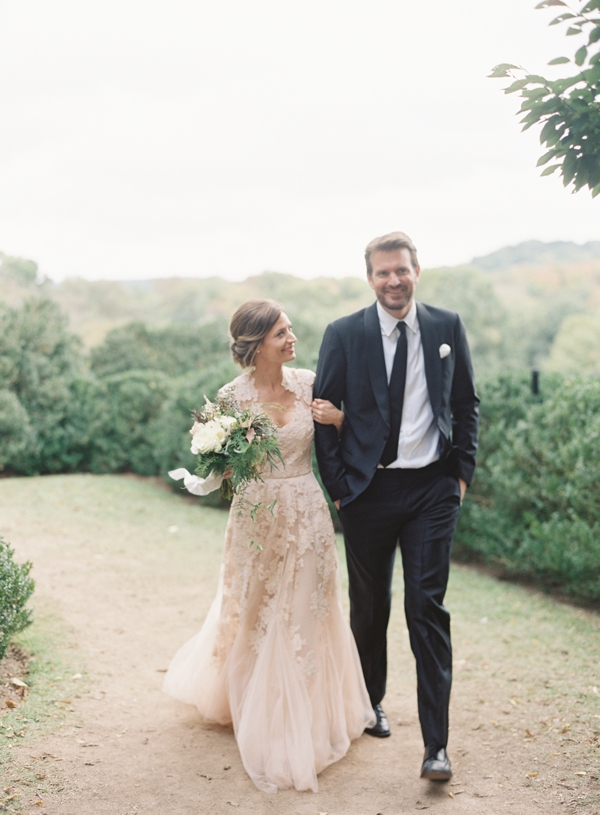 jessica-sloane-event-styling-and-design-jessica-lorren-photography_020