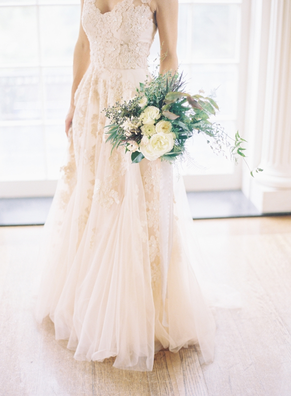 jessica-sloane-event-styling-and-design-jessica-lorren-photography_021