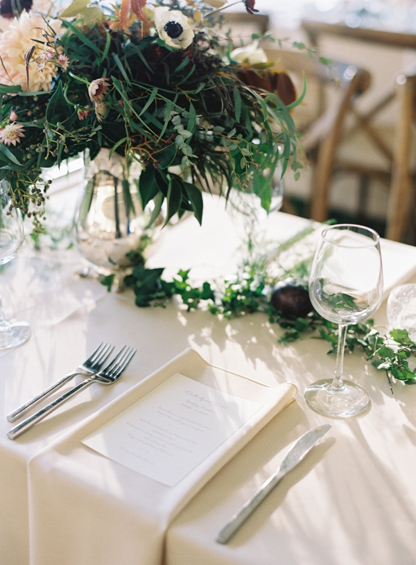 jessica-sloane-event-styling-and-design-jessica-lorren-photography_022