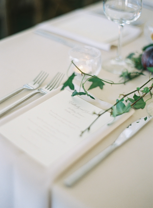 jessica-sloane-event-styling-and-design-jessica-lorren-photography_024