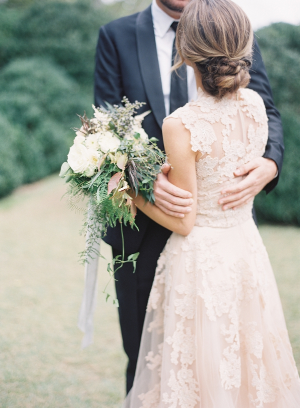 jessica-sloane-event-styling-and-design-jessica-lorren-photography_025