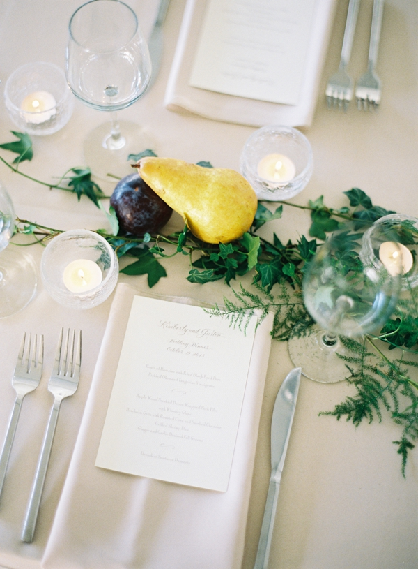 jessica-sloane-event-styling-and-design-jessica-lorren-photography_027