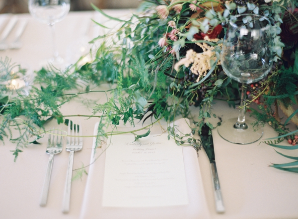 jessica-sloane-event-styling-and-design-jessica-lorren-photography_028