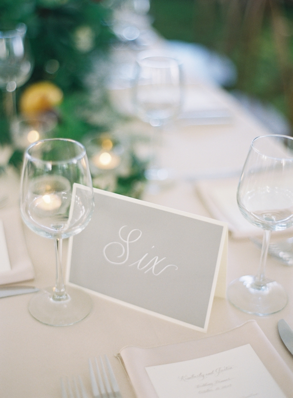 jessica-sloane-event-styling-and-design-jessica-lorren-photography_029