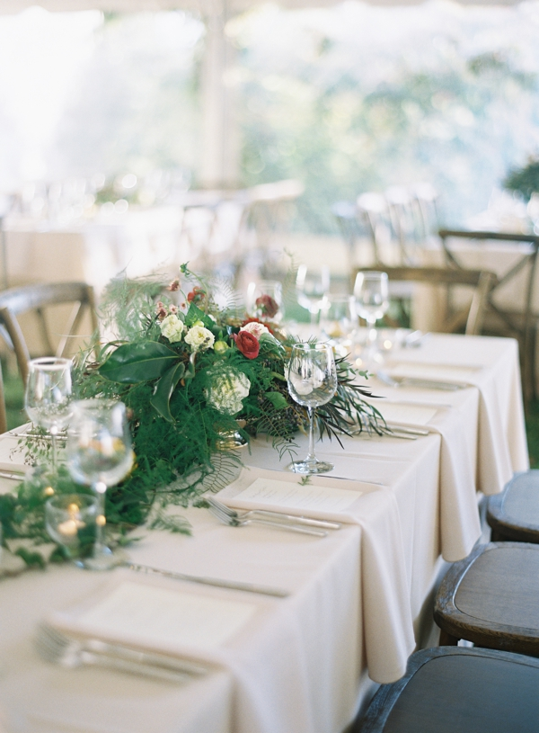 jessica-sloane-event-styling-and-design-jessica-lorren-photography_031