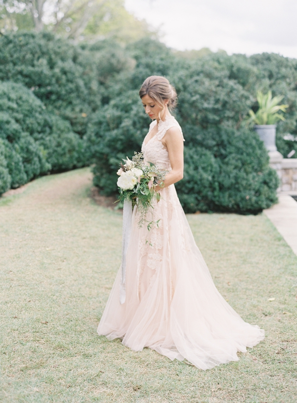 jessica-sloane-event-styling-and-design-jessica-lorren-photography_033