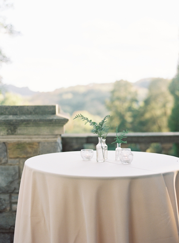 jessica-sloane-event-styling-and-design-jessica-lorren-photography_034