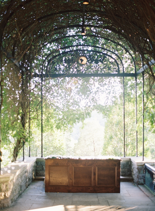 jessica-sloane-event-styling-and-design-jessica-lorren-photography_036