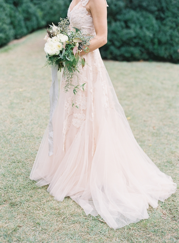 jessica-sloane-event-styling-and-design-jessica-lorren-photography_037