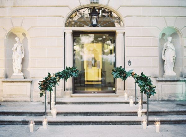 jessica-sloane-event-styling-and-design-jessica-lorren-photography_038