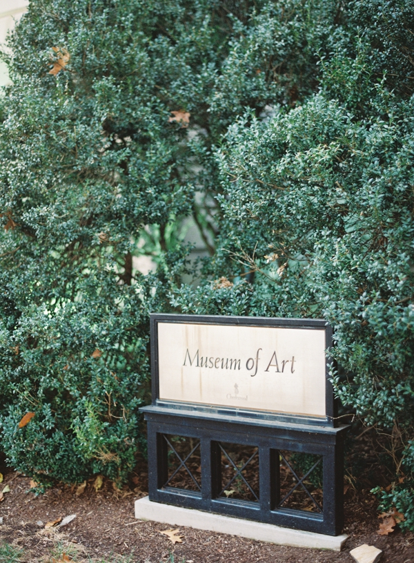 jessica-sloane-event-styling-and-design-jessica-lorren-photography_041