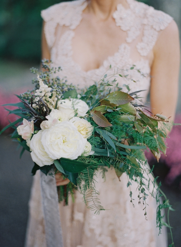 jessica-sloane-event-styling-and-design-jessica-lorren-photography_044