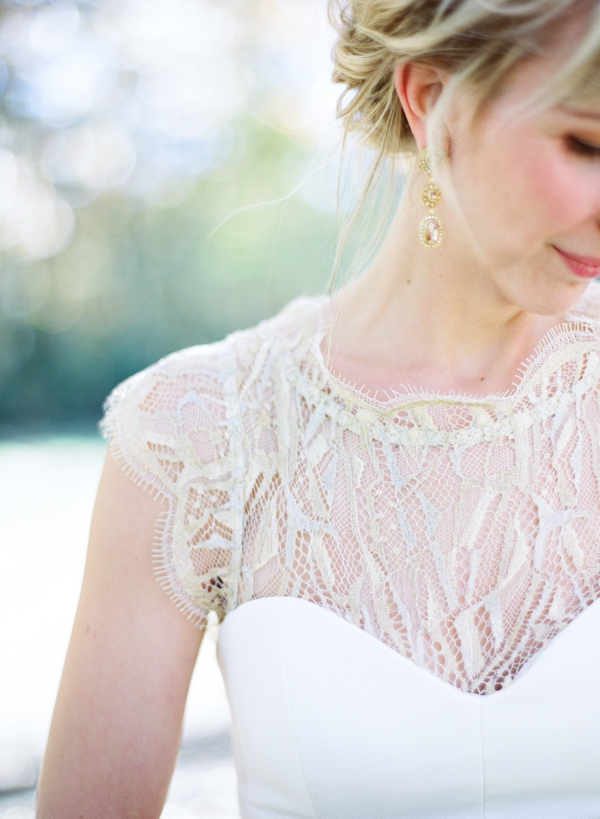 jessica-sloane-event-styling-and-design-and-austin-gros-photography-wrens-nest-wedding_008