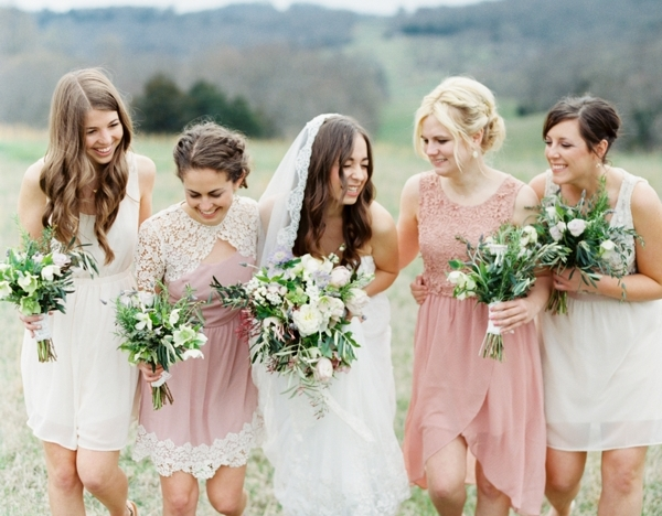 jessica-sloane-event-styling-and-design-erich-mcvey-photography_005